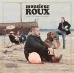 Interwiouve de Monsieur Roux