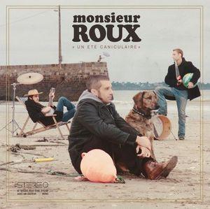 Monsieur Roux - 4