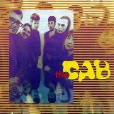 Interwiouve de The Cab