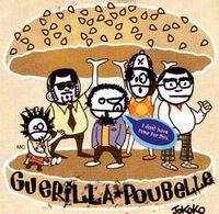 Guerilla Poubelle - 6