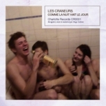 "Critique Album ""Les Craneurs"""