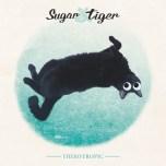 Sugar & Tiger 2